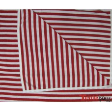 782bcc04e2 Terry, turkish bath towels buy online at wholesale rates.