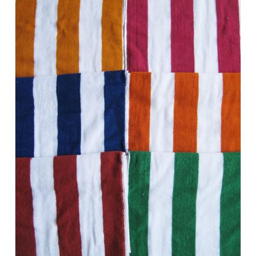 Cotton Towels Bath Towels Set Of 2 Towels Lining