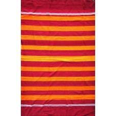Linning Velvet Satranji  / Carpet/ Galicha -  Multipurpose Carpet 1 pcs