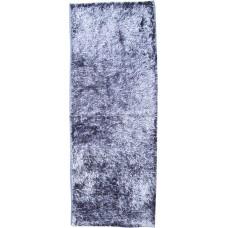 Premium Shaggy Anti Skid Carpet for Living Room / Multi Purpose Carpet