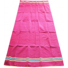 BIG SIZE HALL CARPET , SATRANJI IN MAROON COLOR ALL SIZES AVAILABLE
