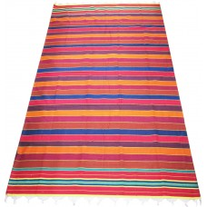 BIG SIZE LINING HALL CARPET , SATRANJI MIX COLOR ALL SIZES AVAILABLE