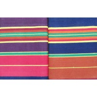 LINNING SOLAPUR CARPET MULTI COLOUR SATRANJI BUY MINIMUM 2 PIECES