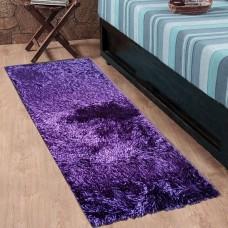 Anti Skid Premium Shaggy Carpet for Living and Dinning Room / Multi Purpose Carpet