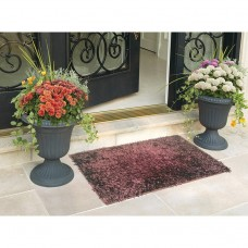 BATHROOM BEDROOM KITCHEN LIVING ENTRANCES 1PIECE DOOR MAT FOR HOME