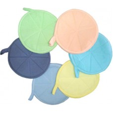 COTTON ROTI COVER / ROTI COVER SET OF 12