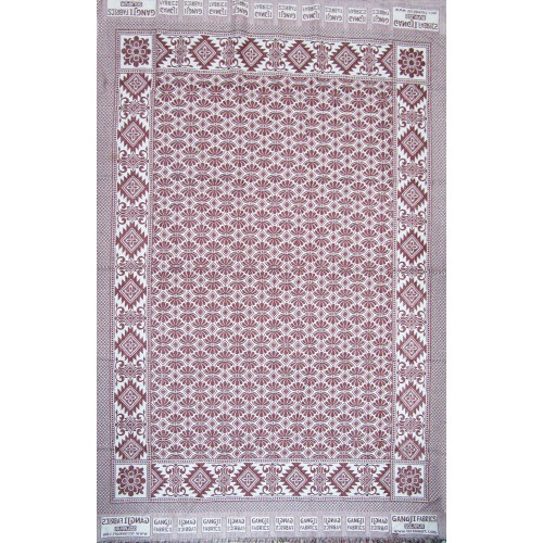 Famous Solapur Chaddar Long Durable Multi Purpose